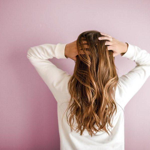 Headaches & Migraines   Bodywell Healthcare