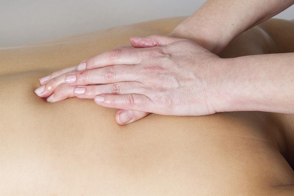 Osteopathy | Bodywell Healthcare