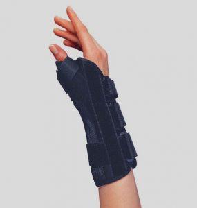 Mum's Thumb Tips   Bodywell Healthcare