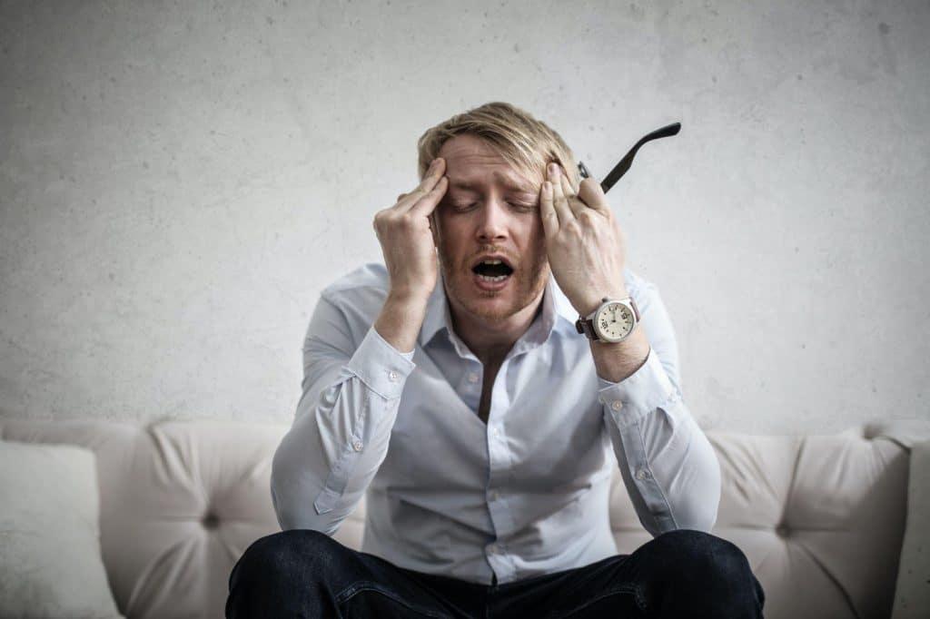 Migrains Bodywell